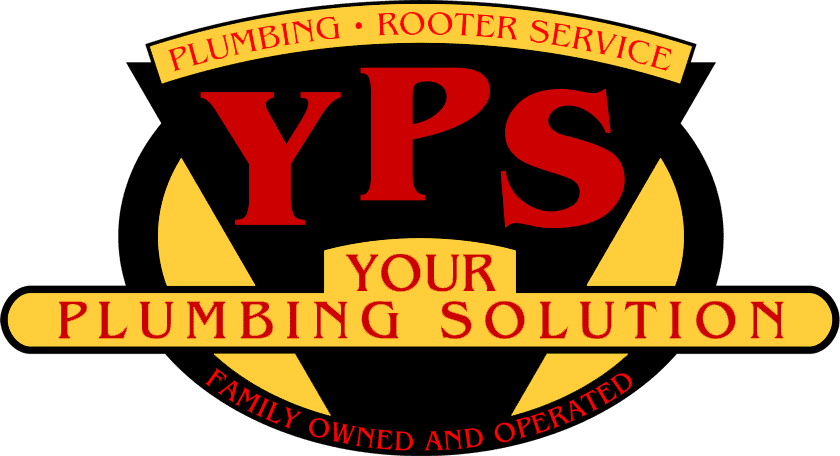 Best Plumber in La Puente, Pomona & Whittier - Your Plumbing Solution